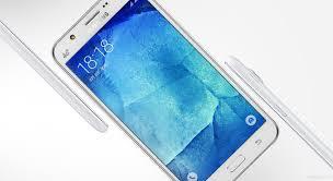 Come eseguire il root su Samsung Galaxy J7 SM-J7008, SM-J710K, Prime SM-G610F e Prime con TWRP Recovery 2