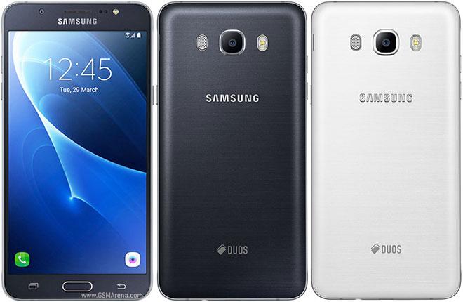 I migliori trucchi del Samsung Galaxy J7, J7 Prime, J7 Pro e J7 Max 2