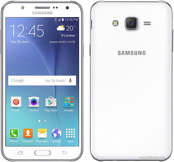 Come sbloccare il bootloader Samsung Galaxy J7 2