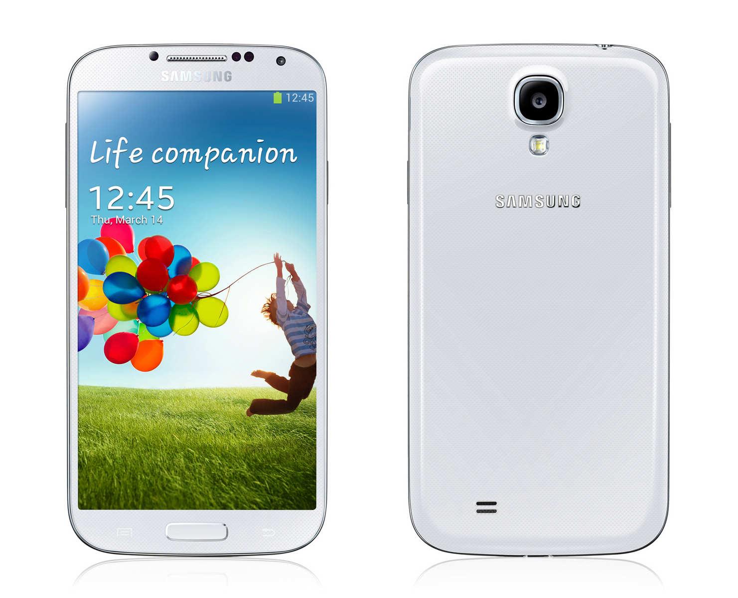 Il vero motivo per cui il Galaxy S4 non riceverà marshmallow 2
