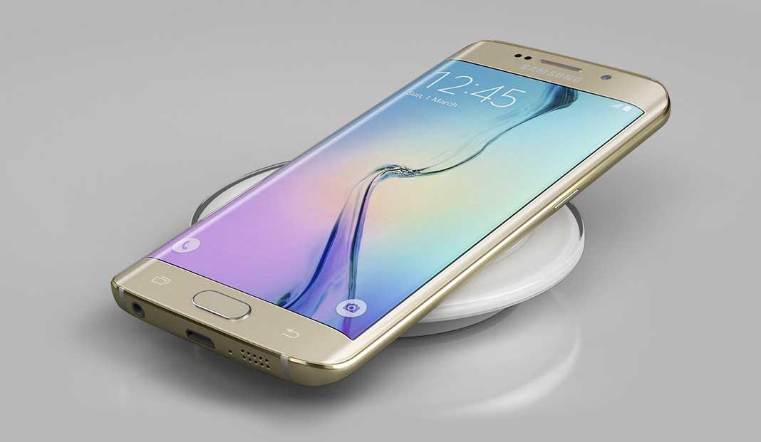 Samsung Galaxy S6, S7, S8, S9 e S10 riavvia Solo [Soluzione] 3