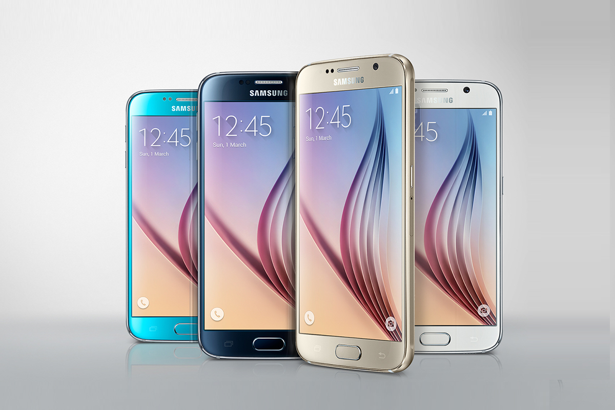 Come eseguire il root di Samsung Galaxy S6 SM-G920K, SM-G920S, SM-G920W8, SM-G920T [MOLTO facile] 6