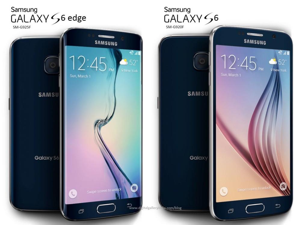 Come eseguire il root di Samsung Galaxy S6 SM-G920K, SM-G920S, SM-G920W8, SM-G920T [MOLTO facile] 7