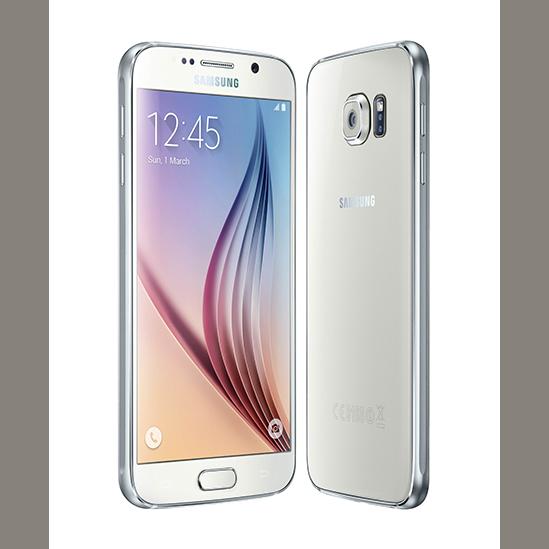 Come eseguire il root di Samsung Galaxy S6 SM-G920K, SM-G920S, SM-G920W8, SM-G920T [MOLTO facile] 4