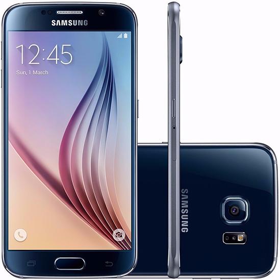 Come eseguire il root di Samsung Galaxy S6 SM-G920K, SM-G920S, SM-G920W8, SM-G920T [MOLTO facile] 5