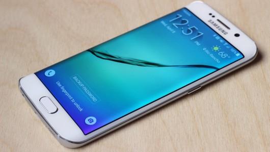 Come eseguire il root del Samsung Galaxy S6 Sprint SM-G920L in soli 5 Miuntos 2