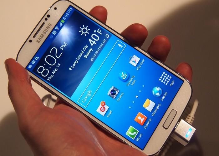 Il mio PC non riconosce il Galaxy S7 - Come risolverlo? 1