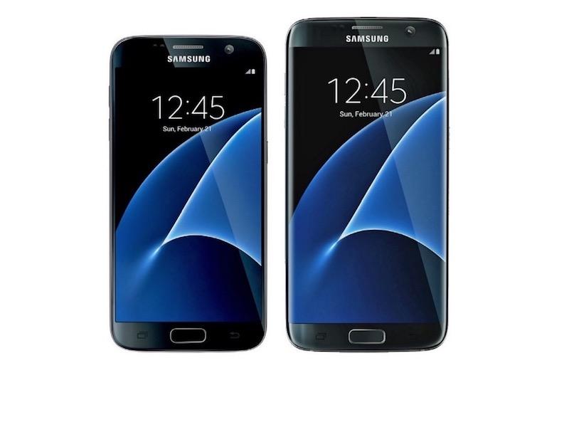 Link ufficiali per scaricare i driver USB Samsung 1