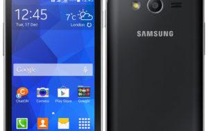 Come eseguire il root Samsung Galaxy V SM-G313HZ e SM-G313H passo dopo passo 29