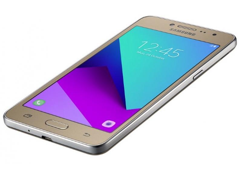 Vantaggi e svantaggi di Samsung Galaxy J2 Prime 1