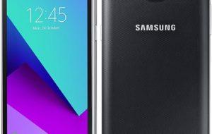 Trucchi, consigli e suggerimenti per Samsung J2 Prime e J7 Prime 41