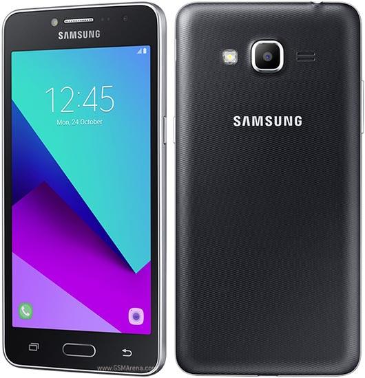 Principali problemi e soluzioni del Samsung Galaxy J2 Prime 1