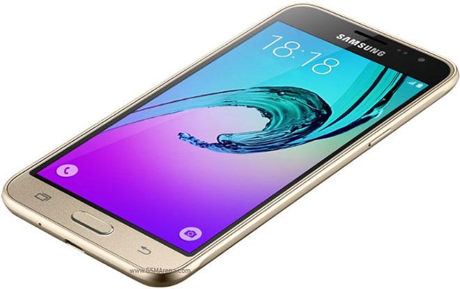Come liberare spazio su Samsung J3, J5 e J7 facilmente 3