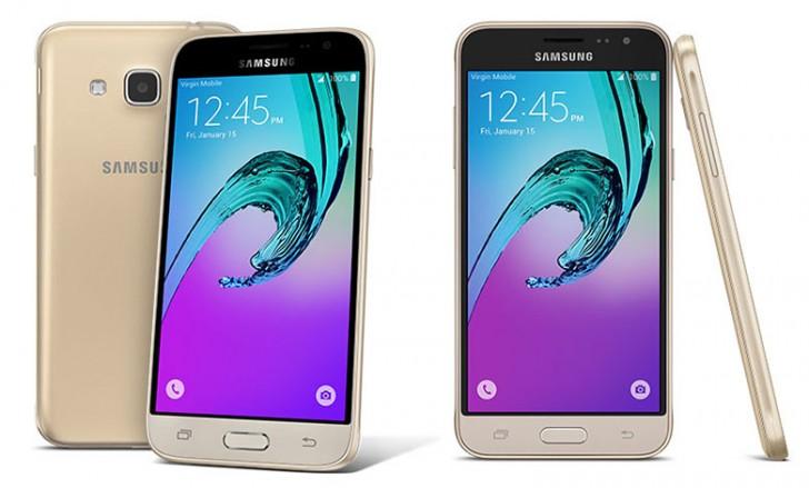 Come liberare spazio su Samsung J3, J5 e J7 facilmente 2