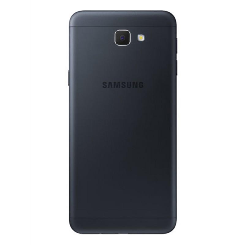 Il mio Samsung J5 Prime non riconosce la SIM Come risolverlo? 1