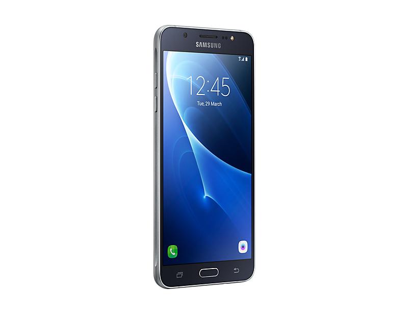 Soluzione per riscaldare Samsung Galaxy J7 [come raffreddare mobile] 2