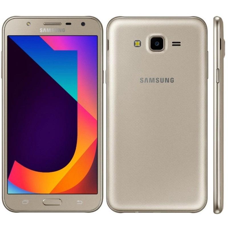 Risolto: Samsung J5 o J7 non riconosce la scheda microSD / SD 3