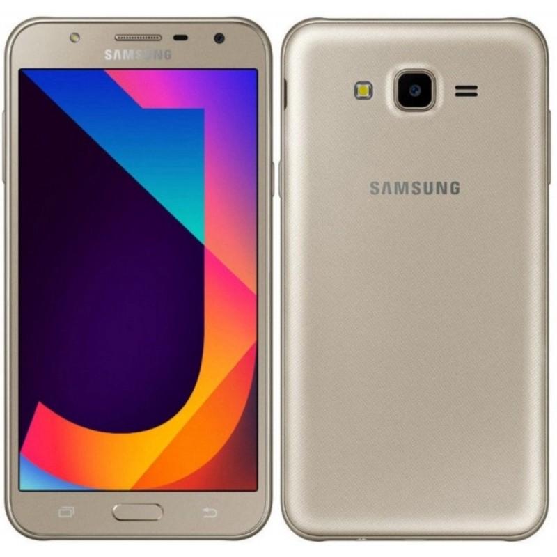Samsung J7 Neo: il bene e il male 1