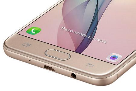 Come attivare il 4G su Samsung J7 Prime 2