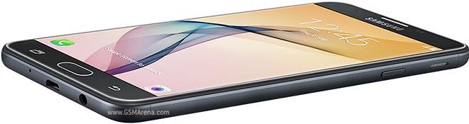Come eseguire il root su Samsung Galaxy J7 SM-J7008, SM-J710K, Prime SM-G610F e Prime con TWRP Recovery 8