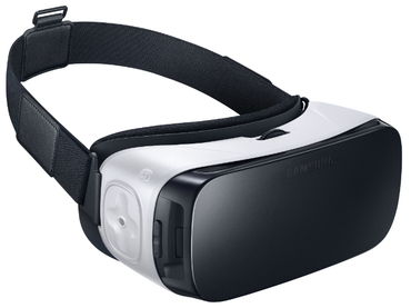 Samsung J7 è adatto alla realtà virtuale? 2