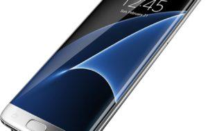 Soluzione Samsung Galaxy S7, S8, S9 e S10 non si accendono o si caricano 1