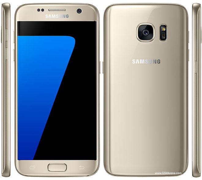 Come inserire la scheda SIM nel Samsung Galaxy S7, S8, S9 e S10 1