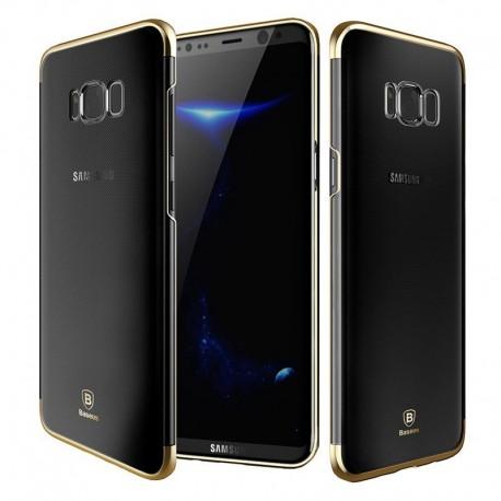 La migliore custodia che puoi trovare per il tuo Samsung S8 1