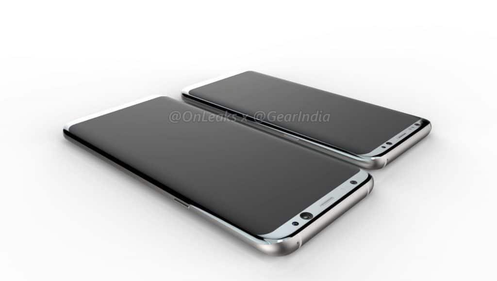 Scarica la radio FM per Samsung S8 e S8 Plus 2