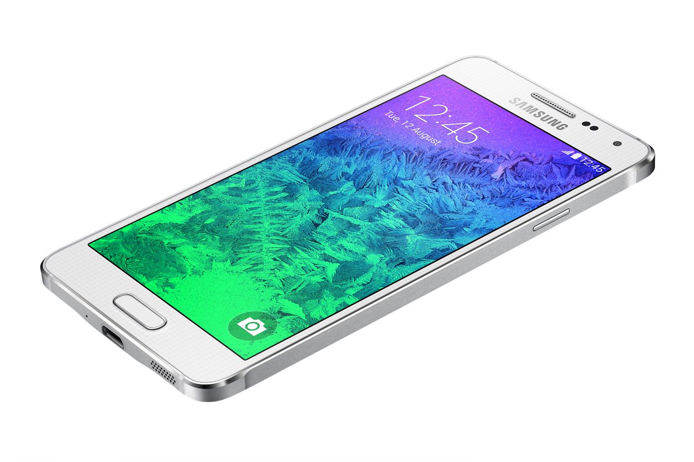 La mia batteria Samsung NON SI CARICA [Soluzione MOLTO Facile] 2