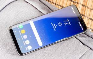 Posso cambiare l'IMEI di un Samsung Galaxy? 23