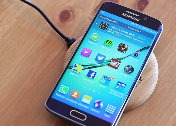 Tutti i telefoni Samsung coreani sono originali? 1