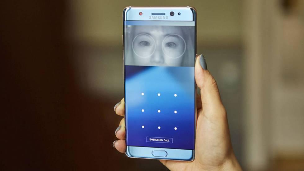 Lo schermo Samsung Mobile NON si accende o non funziona 3