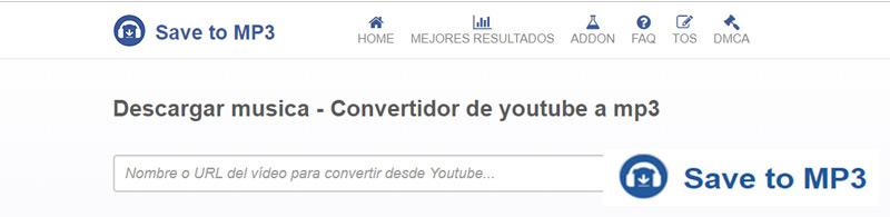 Quali sono i migliori convertitori video di YouTube in formato MP3 e MP4 gratuitamente? Elenco 2019 16