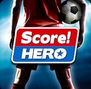 Quali sono i migliori giochi di calcio senza connessione Internet o Wi-Fi per giocare su Android e iPhone? Elenco 2019 15