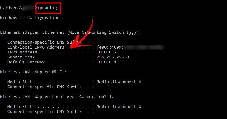 Come nascondere il segnale del mio router Wi-Fi e renderlo invisibile in modo che Internet non mi venga rubato? Guida passo passo 3