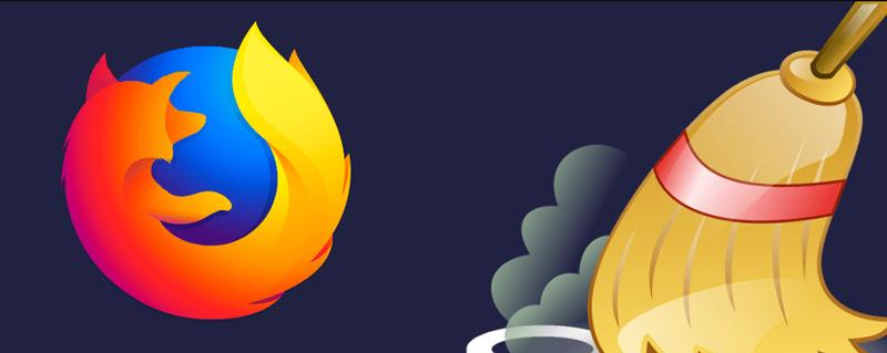 Come svuotare la cache del browser Web per ottimizzarne le prestazioni? Guida passo passo 2