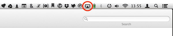 Come attivare lo strumento Apple Airplay? Guida passo passo 1