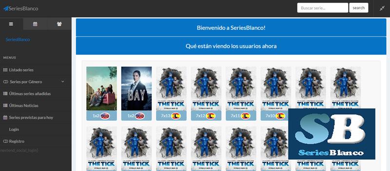 Megadede chiude Quali sono i migliori siti Web alternativi per guardare le serie online gratuitamente? Elenco 2019 5