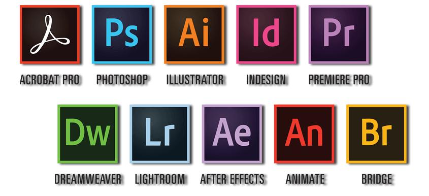 Come creare un account in Adobe facile e veloce? Guida passo passo 4