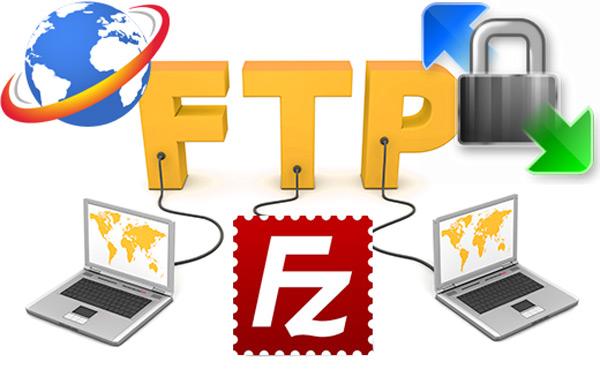 Quali sono i migliori programmi di base di Windows 7 da installare? Elenco 2019 5