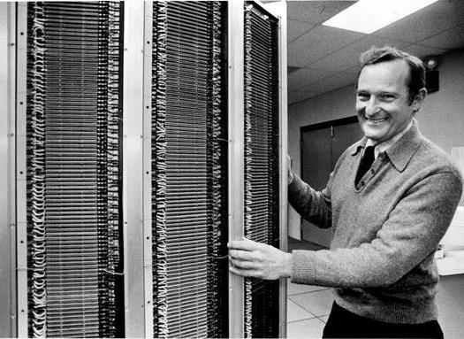 Supercomputer Cosa sono, a cosa servono e quali sono i più potenti al mondo? 2