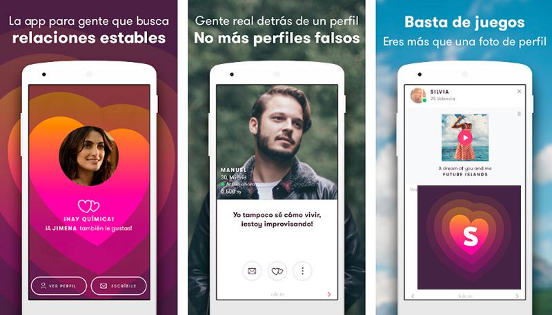 Quali sono le migliori applicazioni per chattare, incontrare persone e fare amicizia online gratuitamente? Elenco 2019 7