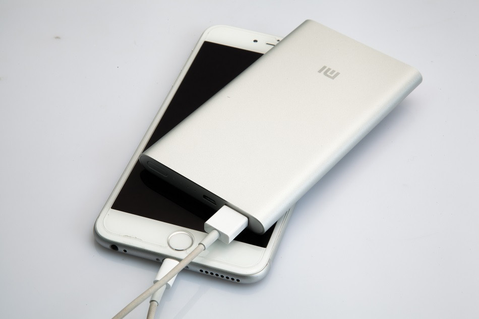 Se acquisti un iPhone X avrai bisogno di una batteria esterna: quale scegliere? 1