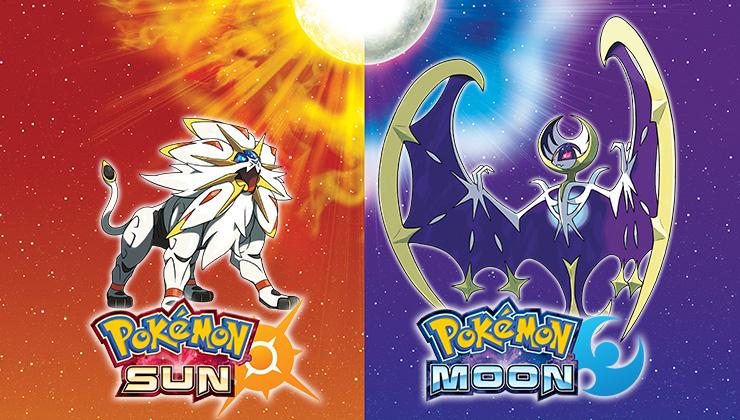 Semplice trucco per giocare a Pokémon Moon su Android 2