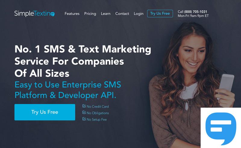 Come inviare SMS o messaggi di testo di massa da Internet? Guida passo passo 9