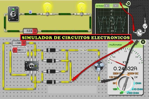 Quali sono i migliori programmi e simulatori di Arduino? Elenco 2019 4