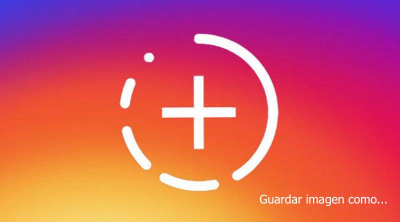 Come scaricare video, storie e foto da Instagram? Guida passo passo 26