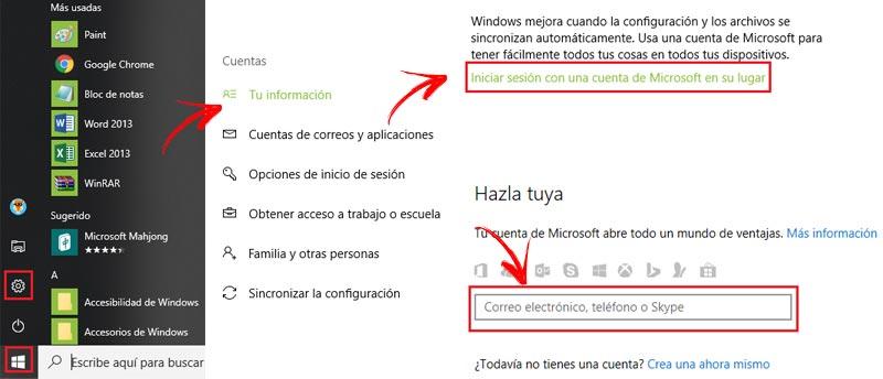 Come aggiornare l'applicazione OneDrive in Windows 10? Guida passo passo 5