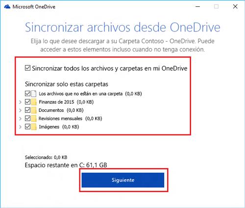 Come aggiornare l'applicazione OneDrive in Windows 10? Guida passo passo 8